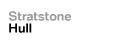 Advertiser Logo Stratstone Bmw Hull