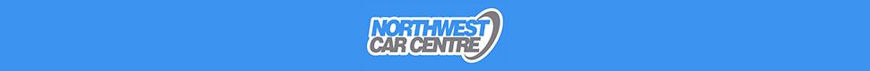 Northwest Car Centre Ltd