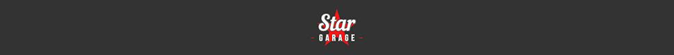 Star Garage (Burntwood) Ltd
