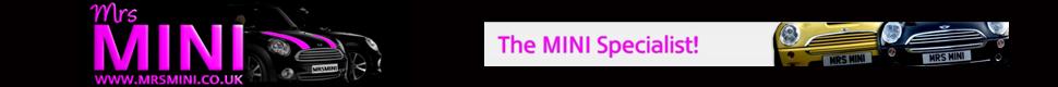 Mrs Mini