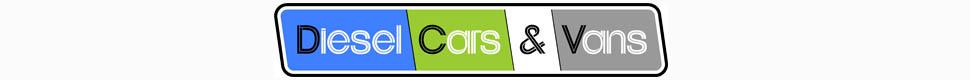 Diesel Cars & Vans Ltd