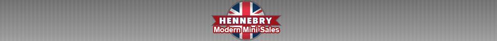 Hennebry Ltd