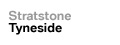 Advertiser Logo Stratstone Bmw Tyneside