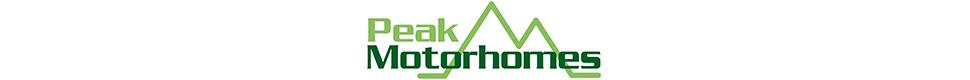 Peak Motorhomes
