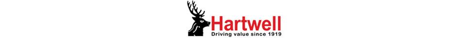 Hartwell Oxford Super Centre