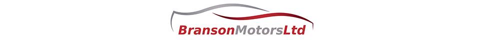 Branson Motors Ltd