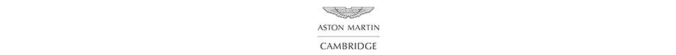 Lancaster Cambridge Aston Martin
