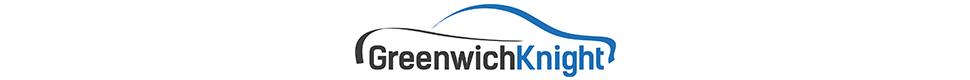 Greenwich Knight Ltd