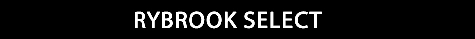Rybrook Select