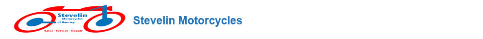 Stevelin Motorcycles