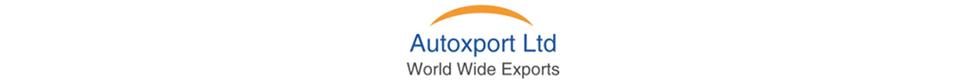 Autoxport Ltd