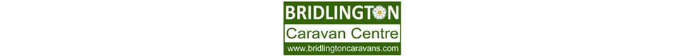 Bridlington Caravans