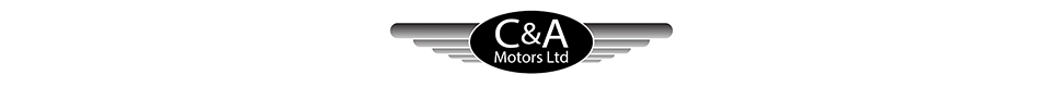 C And A Motors Ltd
