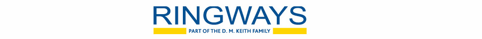 Ringways Motor Group