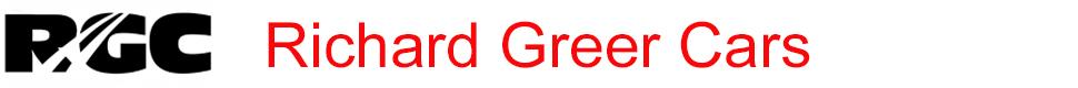 Richard Greer Car Sales