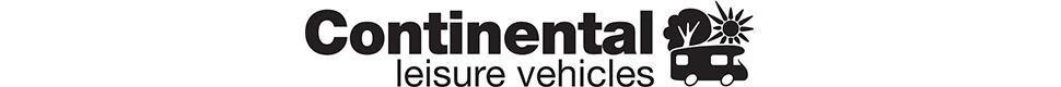 Continental Leisure Vehicles Ltd