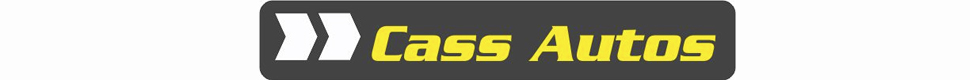 Cass Autos