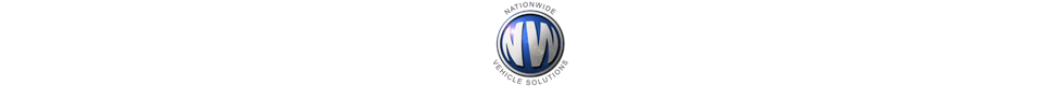 Nationwide Vehicles Solutions Ltd