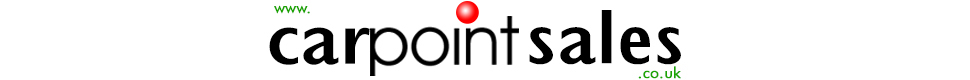 CarPoint Sales