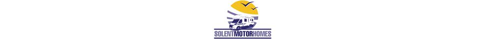 Solent Motor Homes Ltd