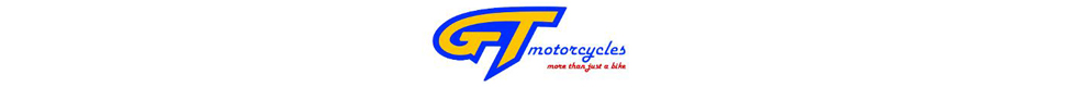 Gt Motorcycles (2012) Ltd