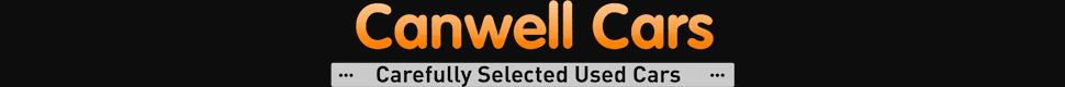 Canwell Cars