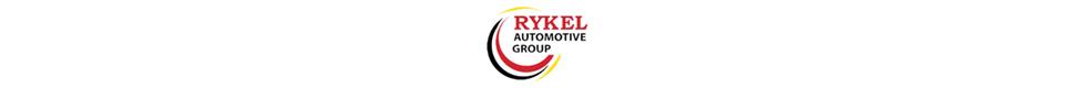 Rykel Automotive