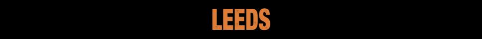 Leeds Harley Davidson