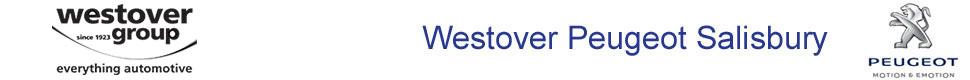 Westover Peugeot - Salisbury