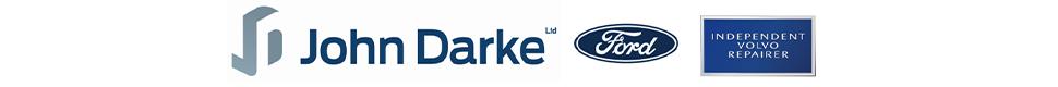 John Darke Ltd