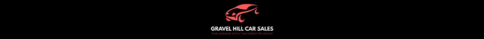 Gravel Hill Car Sales