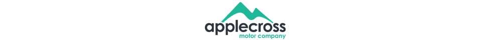 Applecross Motor Company Limited