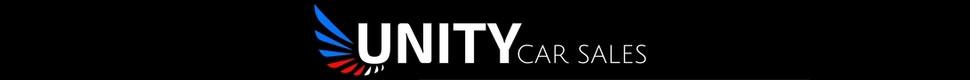 Unity Car Sales