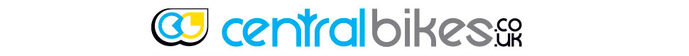 Central Bikes Limited