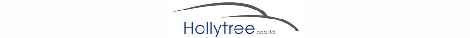 Hollytree Cars Ltd