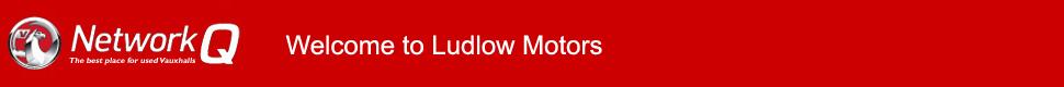Ludlow Motors