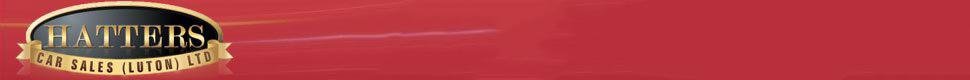 Hatters Car Sales (Luton) Ltd