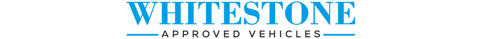 Whitestone Vehicle Sales