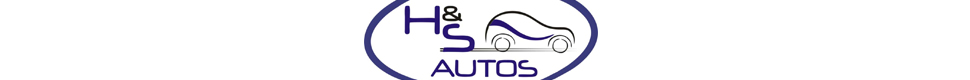 H And S Autos