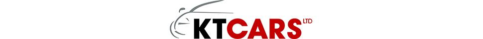 Kettering Trade Cars Ltd