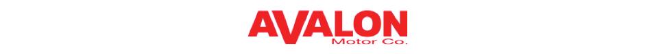 Avalon Motor Company