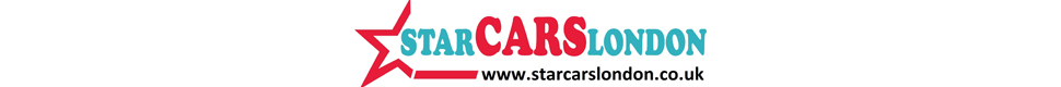 Star Cars London Ltd