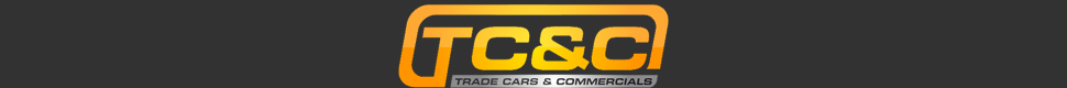 T C & C Ltd T/A Trade Cars & Commercials