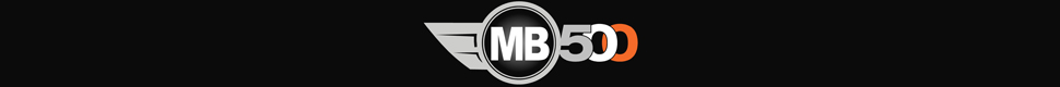 MB500