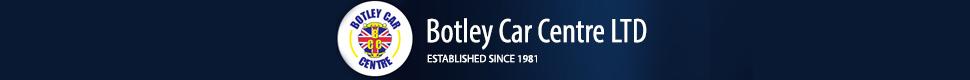 Botley Car Centre