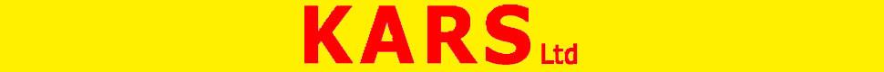 Kars Ltd - Chesham Trade Centre