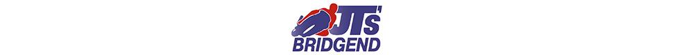 Jt's Motorcycles - Bridgend
