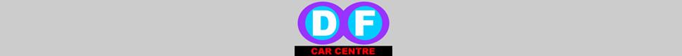 Df Car Centre