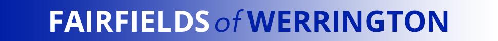 Fairfields of Werrington Limited