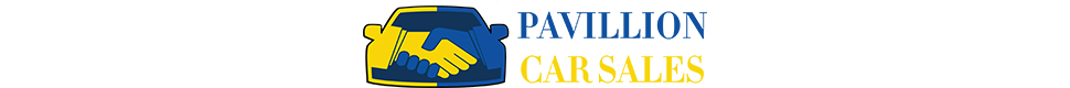 Pavillion Car Sales Ltd